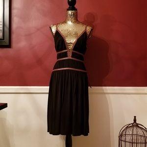BCBG Maxazria Lillie Dress